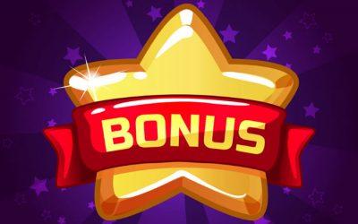 goksites met een gratis registratie bonus
