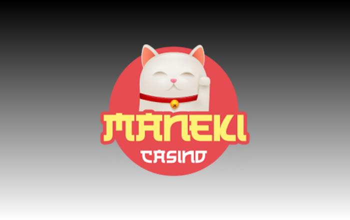 maneki casino binnenkort online